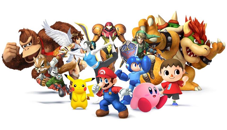 Nintendo NX calienta motores: Ya hay kit de desarrollo y podría llegar en 2016