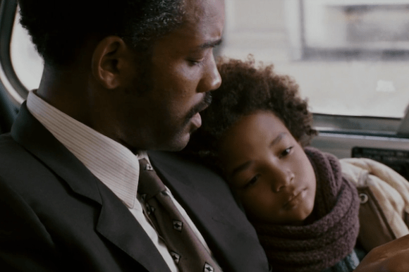 stories behind movie titles, interesting stories behind your favorite movie titles, the pursuit of happyness