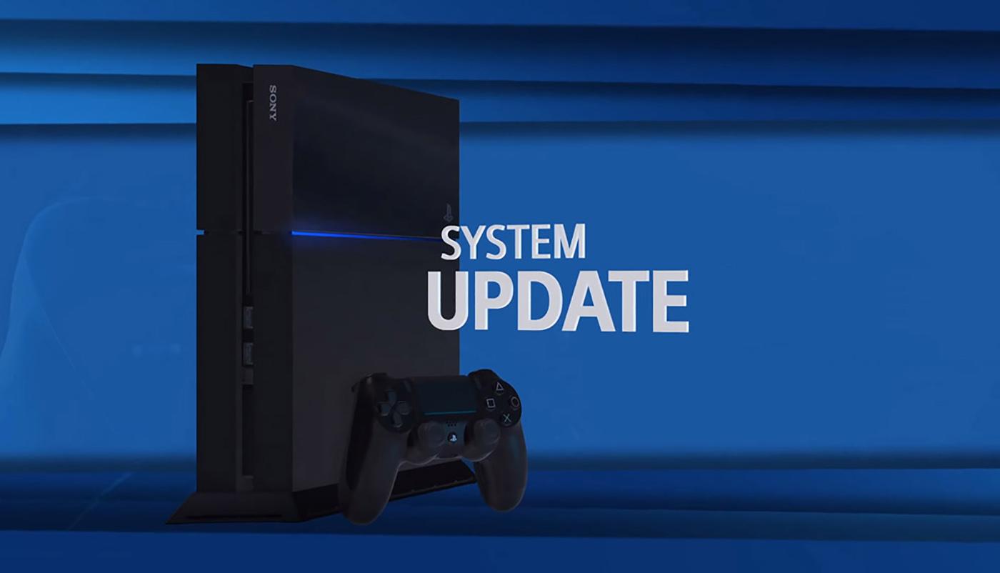 Sony estaría preparando una nueva PS4 con más potencia gráfica