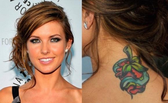 Entertainment, Worst Celebrity Tattoos, Awful Celebrity Tattoos