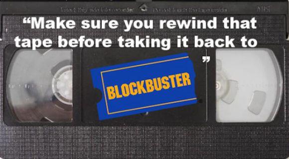 Funny Photos, Nostalgia, Phrases We Don't Use