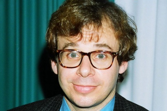 where did these celebrities go, celebrities who disappeared from spotlight, rick moranis