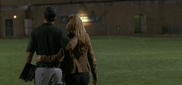 tv series finales, tv series finales that saved the show, friday night lights