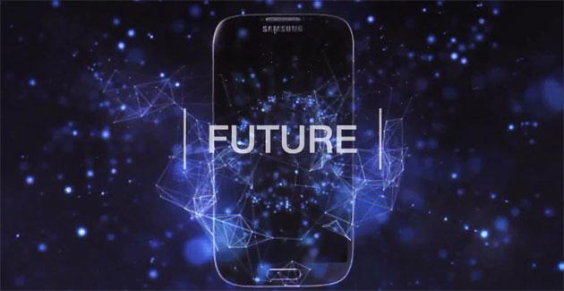 Samsung está trabajando en un periférico de realidad virtual para teléfonos y tablets