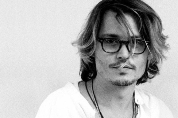 official list of celebrity untouchables, celebs you can't hate, celebs everyone loves, johnny depp
