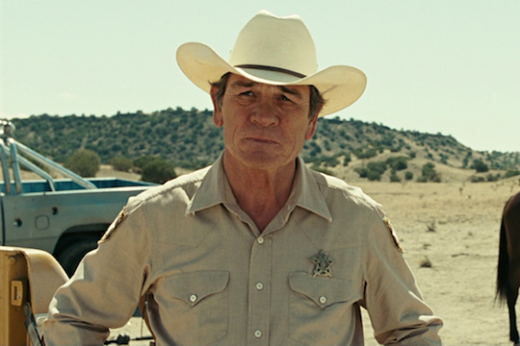 stories behind movie titles, interesting stories behind your favorite movie titles, no country for old men
