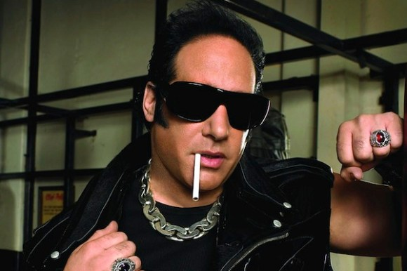 best politically incorrect jokes from comedians, funny comedian jokes, andrew dice clay