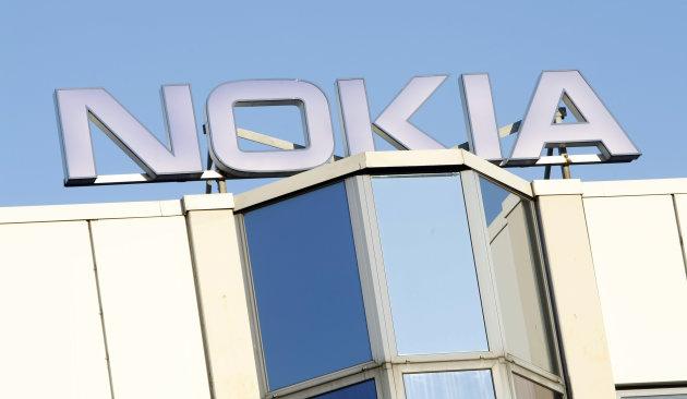 Nokia volverá a fabricar teléfonos: Donde dije digo...