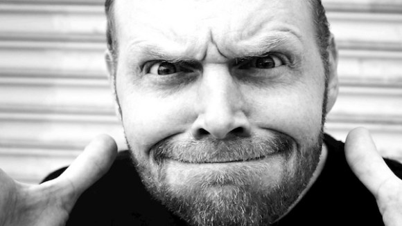 best politically incorrect jokes from comedians, funny comedian jokes, bill burr