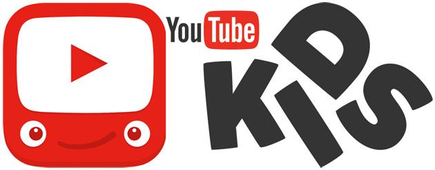 Google Play for Kids pode ser apresentado no Google I/O 2015 1