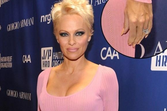 broke celebrities, broke celebs, celebs who have filed bankruptcy