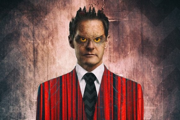 10+ year franchise revivals, twin peaks