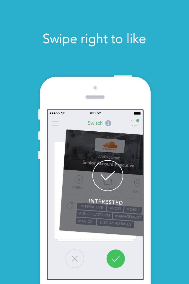 switch app image