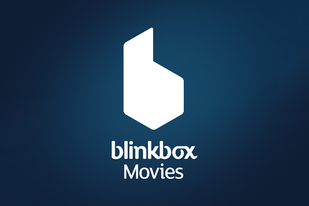 Vodafone è nei colloqui per comprare il Blinkbox di Tesco che scorre il servizio