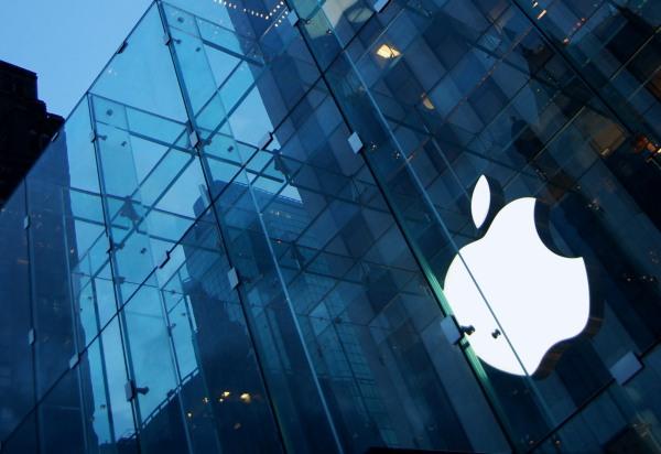 Apple suma y sigue en su último trimestre, aunque sin récord