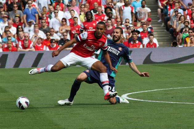 La sonda di Ofcom ha potuto condurre a più le partite di Premier League in tensione sulla TV