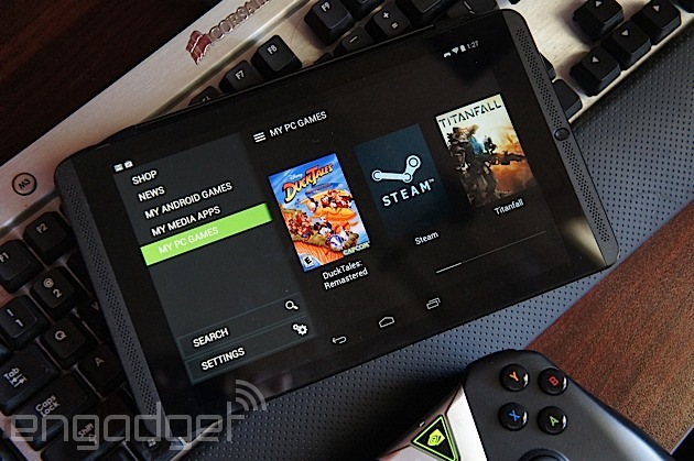 La causa di Samsung sostiene che i punti di riferimento di Nvidia sono ingannevoli
