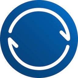 BitTorrent Sync App Icon