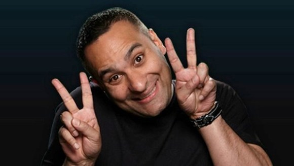 best politically incorrect jokes from comedians, funny comedian jokes, russell peters