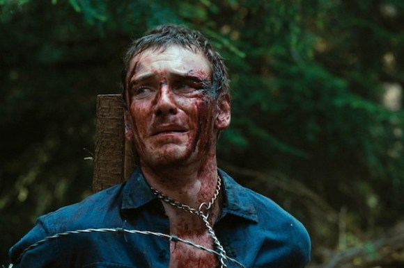 20 underrated horror movies you need to see, underrated horror movies, eden lake