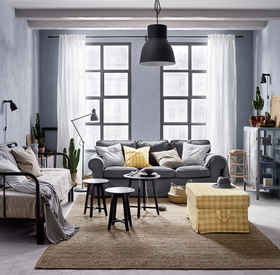 Best Affordable Furniture Stores