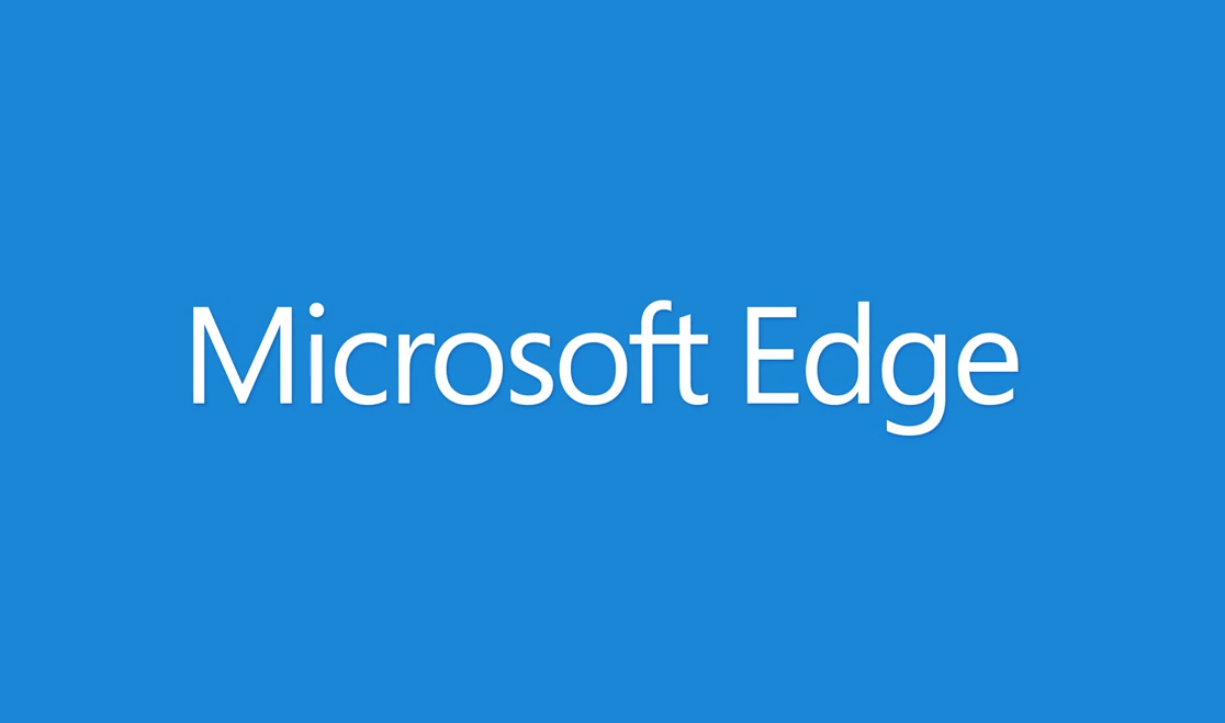 Windows Edge es el sucesor definitivo de Internet Explorer