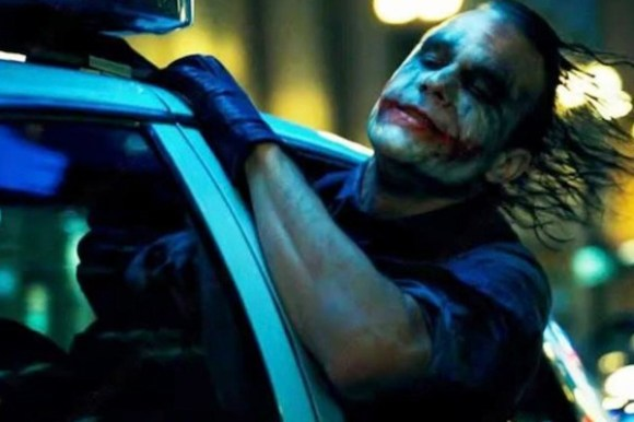 best superhero movies of all time, greatest superhero movies, the dark knight