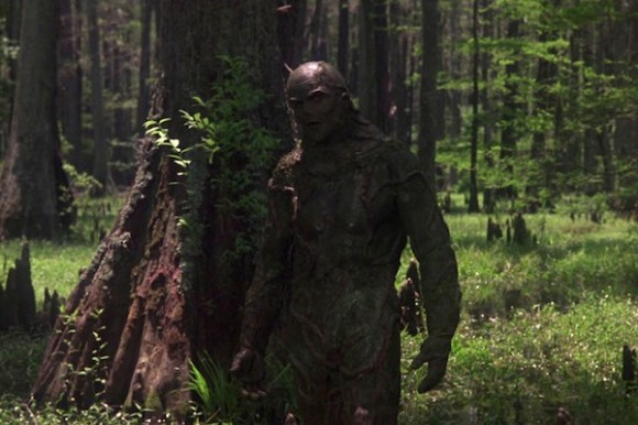 best wes craven films, ranking wes craven movies, swamp thing
