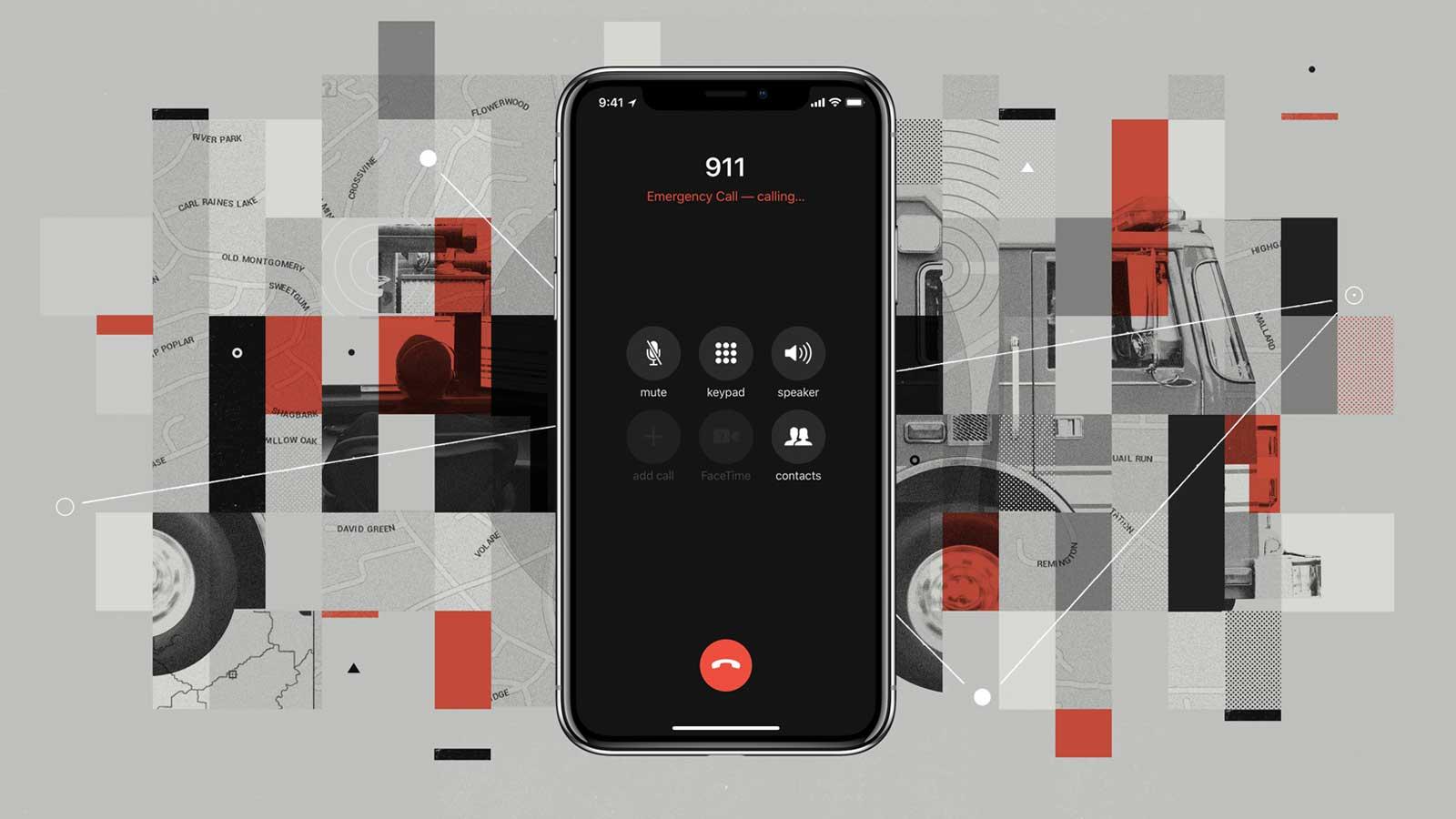 apple-ios-12-911-location.jpg