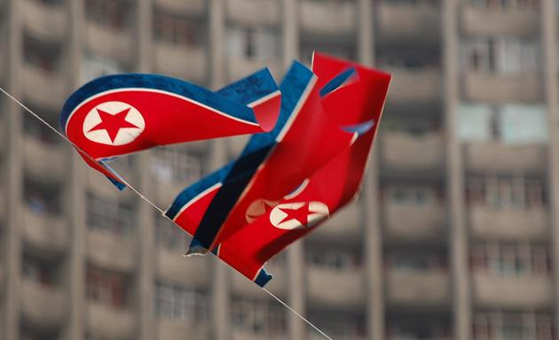 La Corea del Nord cura i suoi pirati informatici sponsorizzati dallo stato come la sovranità