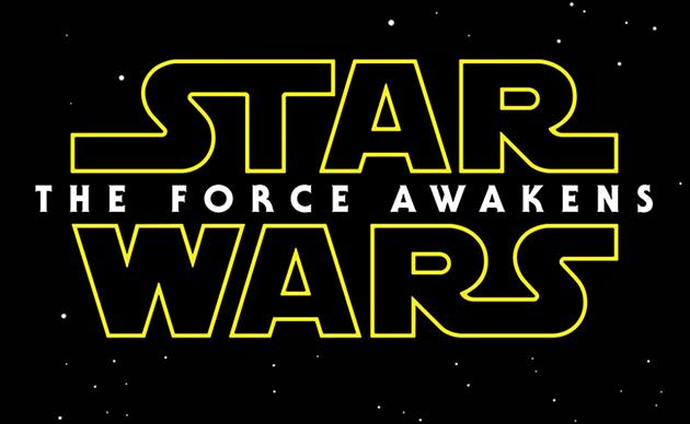 """Il primo rimorchio per """"Star Wars: La forza si sveglia"""" sta venendo ad iTunes domani"""