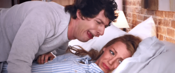 Women Reveal Telltales Signs That Make You Terrible In Bed