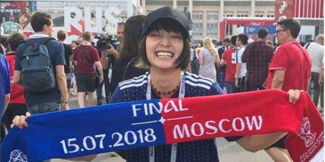 剛力彩芽 前澤友作 結婚 ワールドカップ 熱愛