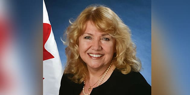 Sen. Lynn Beyak has made controversial comments about Indigenous people once again.