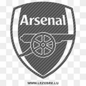 arsenal logo png transparent png