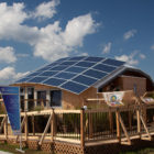 Solar Decathlon 2011 - 19 Zero Energy Homes - Part 2/4