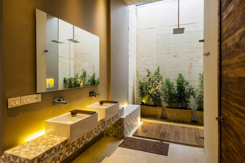 Casa 7A by Arquitectura en Estudio & Natalia Heredia (14)