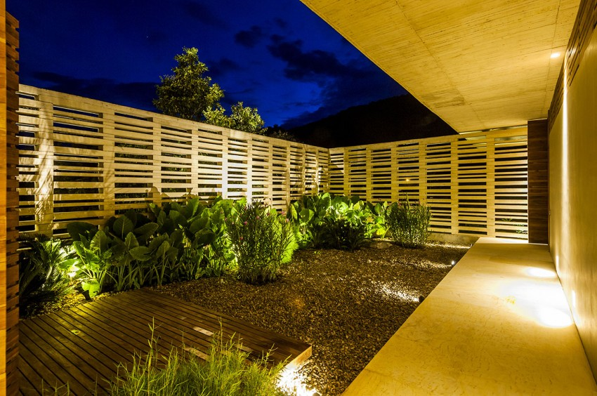 Casa 7A by Arquitectura en Estudio & Natalia Heredia (16)