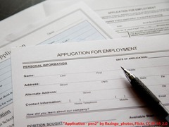 resumes and cover letters quizlet resume