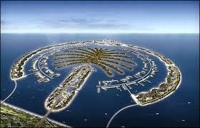 دبي قديما وحديثا Flashcards Quizlet
