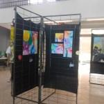 Exposition Hasnon 2017