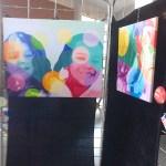 Expo Landas 2017