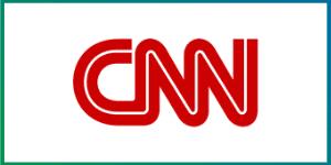 CNN Media logo - O2 Cure Air purifiers
