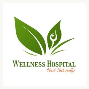 wellness hospital - o2cure client