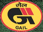 gail client log - O2 Cure Air purifiers