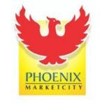 Phoenix client log - O2 Cure Air purifiers