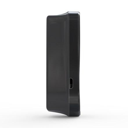 USB空氣淨化器|