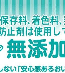 【🇯🇵日本製造 寵物零食無添加優質烤雞柳炸雞片】