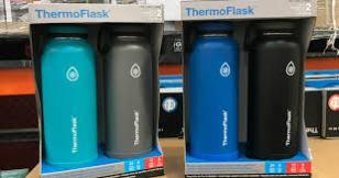 Thermo Flask不鏽鋼保溫杯