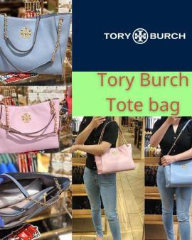 【Tory Burch Tote bag】
